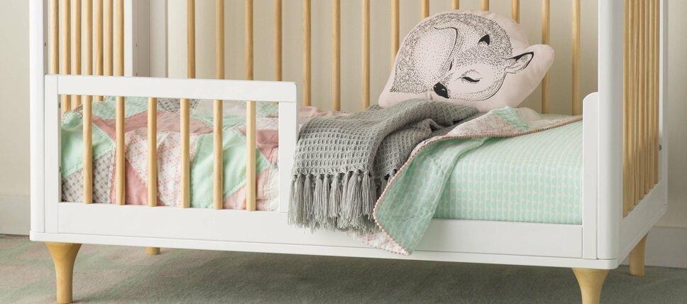 discount kids bedroom lighting fixtures ultra. Crib Clearance Discount Kids Bedroom Lighting Fixtures Ultra