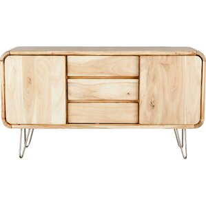 Grandby Sideboard by World Interiors