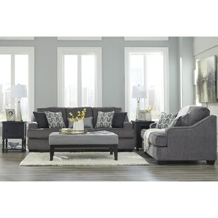 Sleeper Sofa Living Room Sets You\'ll Love | Wayfair