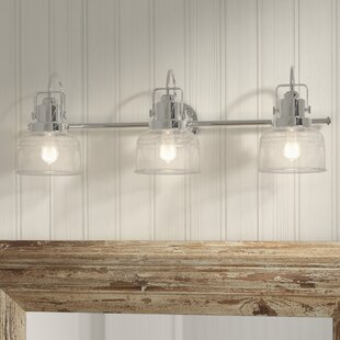 Bathroom vanity lighting fixtures save bathroom vanity lighting bathroom vanity lighting fixtures lighting fixtures for bathroom vanity save to idea board vanity aloadofball Gallery