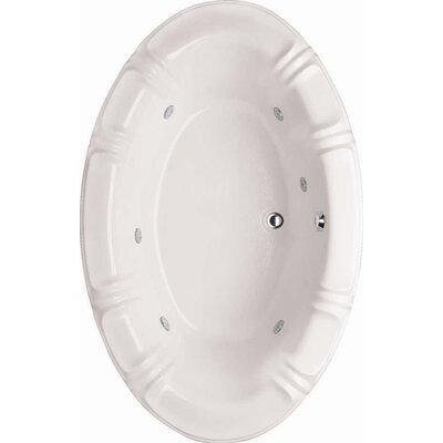 Soaking Tub Shower Combo | Wayfair