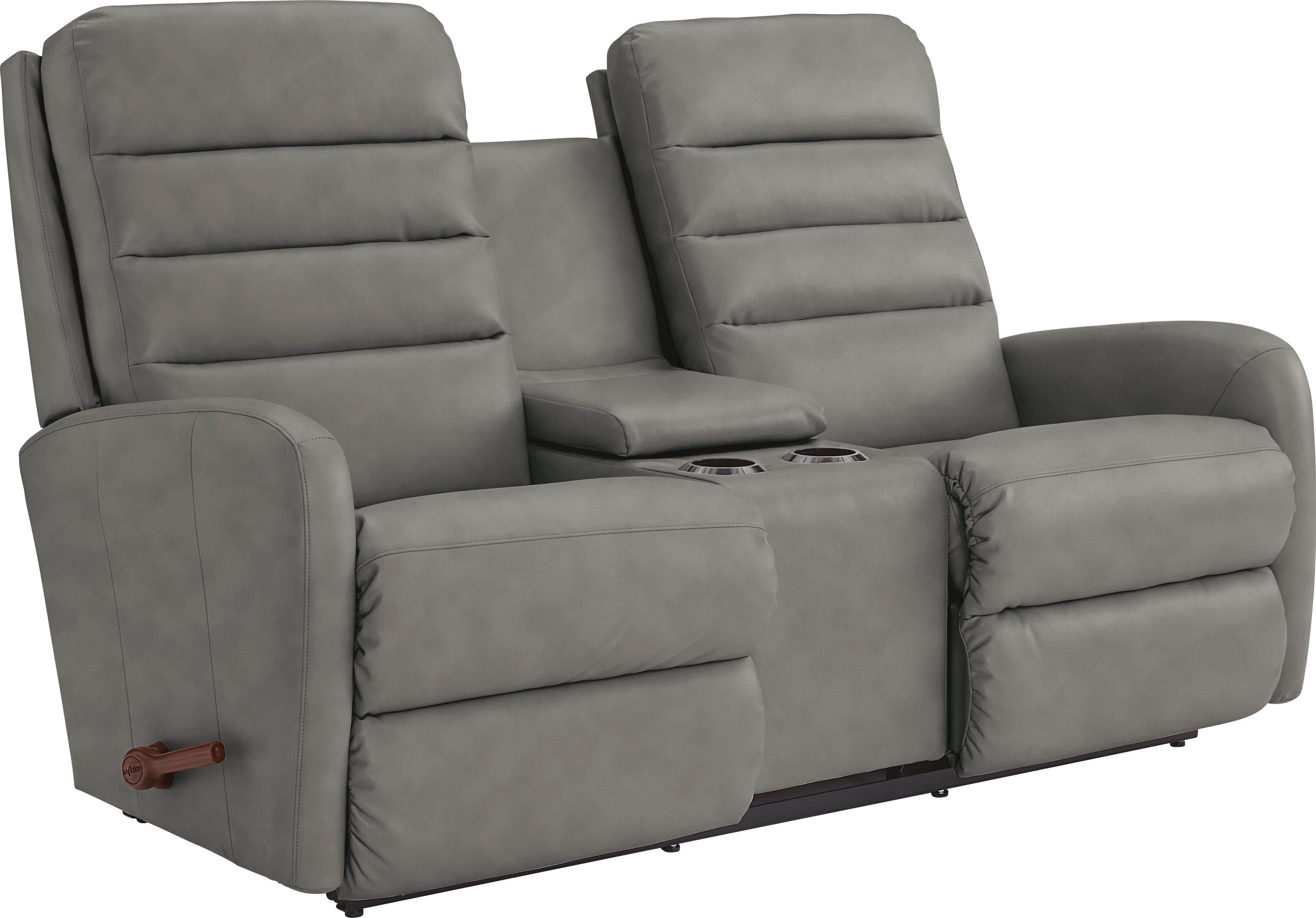 webfenwick flexsteel product furnishings power reclining loveseat frontroom fenwick