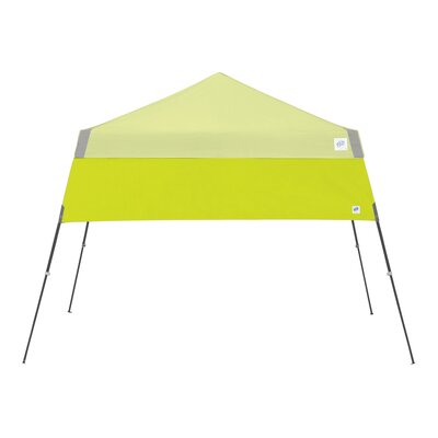 Outdoor Shade Accessories You'll Love | Wayfair