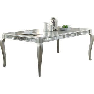 Dawson Extendable Dining Table