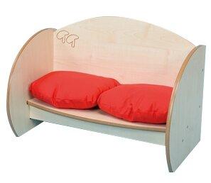 kindersitzm bel produktart bank. Black Bedroom Furniture Sets. Home Design Ideas