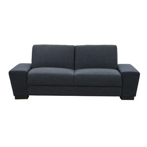Paradis Convertible Sofa by Va..