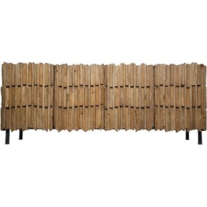 Skopas Sideboard by Noir