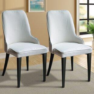 . Comfy Living Room Chairs   Wayfair ca