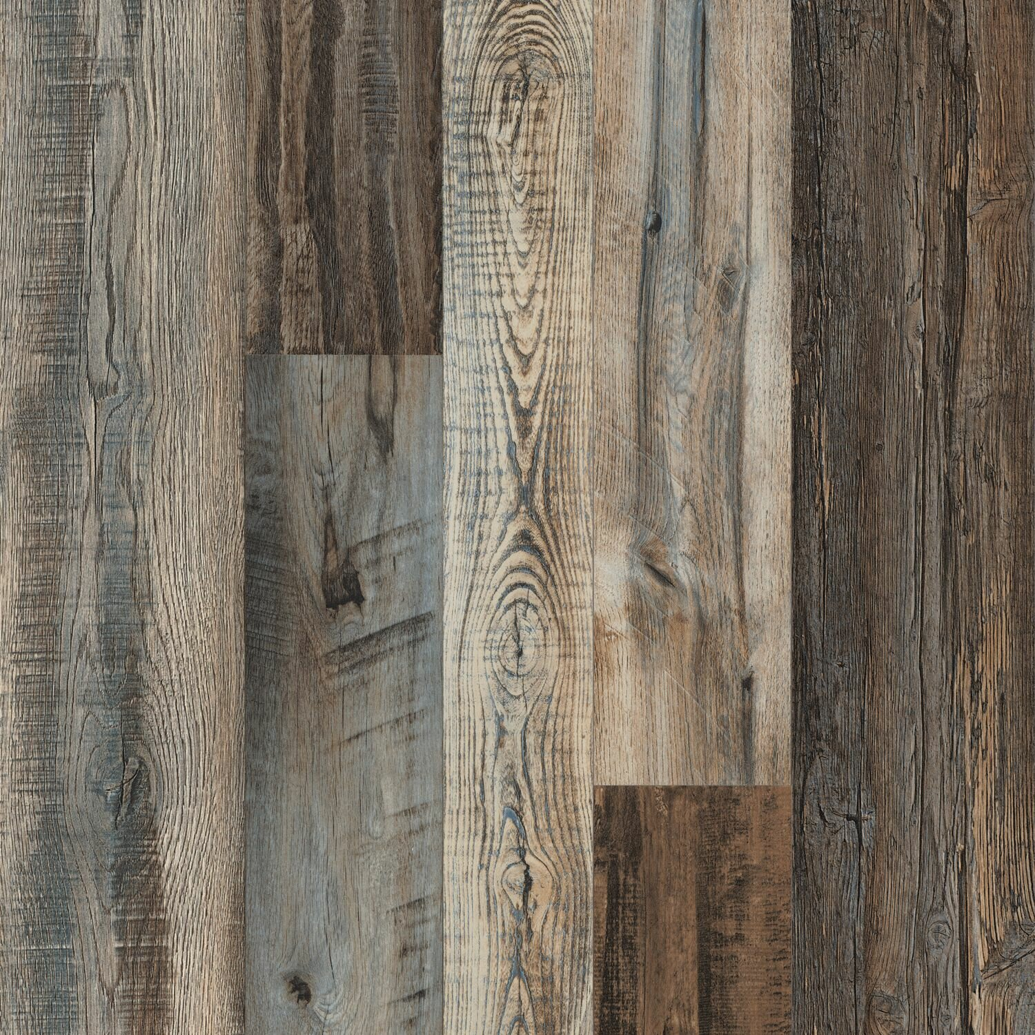 Armstrong Flooring Pryzm Elements Of Heritage 4 3 X 47 6 X 6 5mm