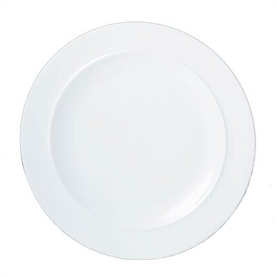 White by Denby 4 Piece Place Setting Service for 1  sc 1 st  Wayfair & Denby Peveril 4 Piece Place Setting Service for 1 | Wayfair