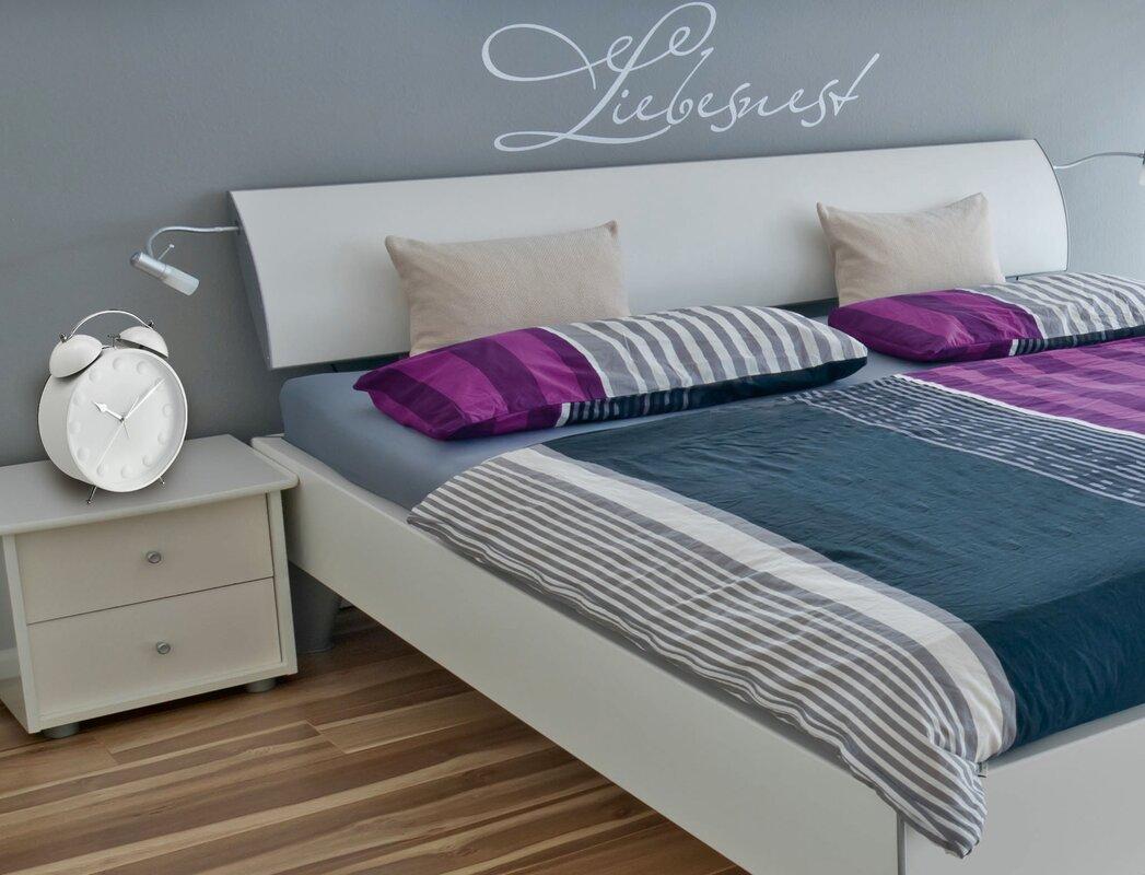 tfa dostmann wecker bewertungen. Black Bedroom Furniture Sets. Home Design Ideas