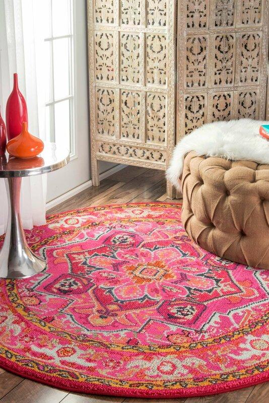 Outstanding Orange Rug Living Room Ornament - Living Room Designs ...