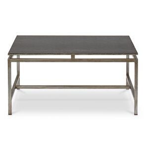Sarreid Ltd Simone Coffee Table Image