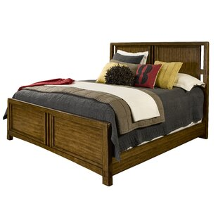 Broyhill Fontana King Bed Wayfair