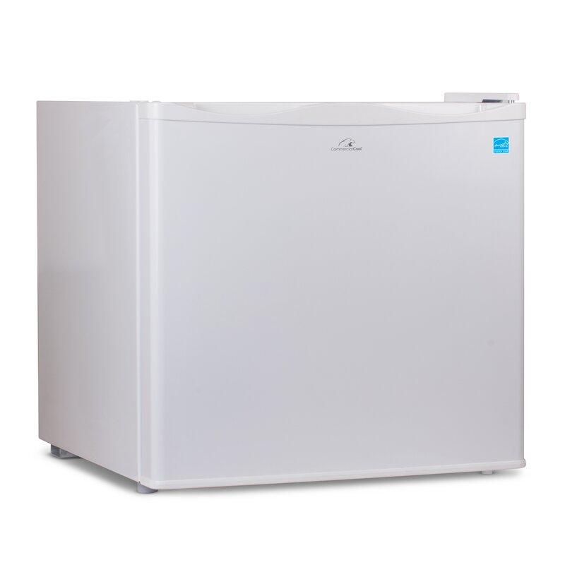 defaultname - Upright Freezers