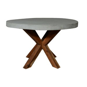 Renville Dining Table by Union Rustic