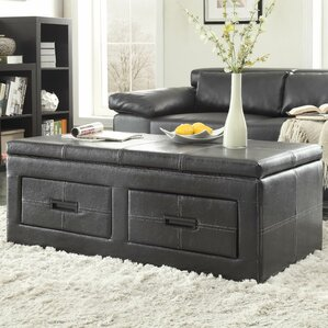 Marvelous Baine Coffee Table With Lift Top