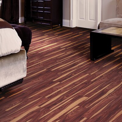 Find The Perfect Vinyl Plank Flooring Wayfair