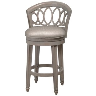 Carlsbad 30 Swivel Bar Stool