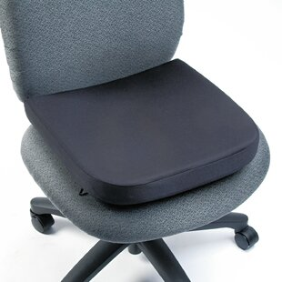 Office Chair Cushion Wayfair