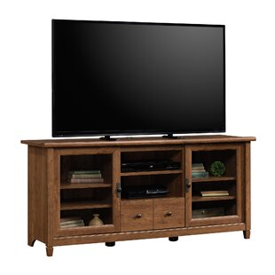 Attrayant TV Stands U0026 Flat Screen TV Stands Youu0027ll Love