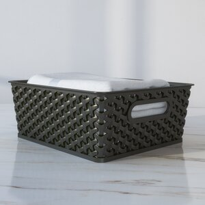 Basics Storage Basket