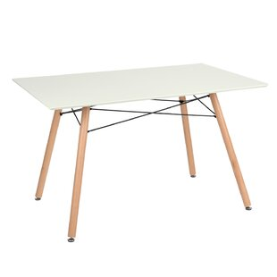 Barefield Dining Table Fresh