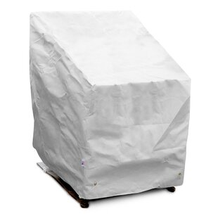 DuPont™ Tyvek® High Back Chair Cover