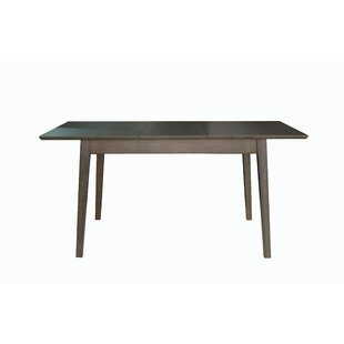 Arista Dining Table