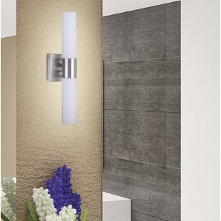 Vanity Lighting Joss Main - Master bathroom sconces