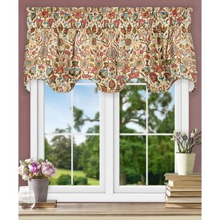 valances kitchen curtains - Kitchen Curtain