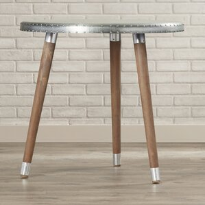 Sopris Dining Table by Trent Austin Design