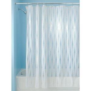 Orbinni Shower Curtain