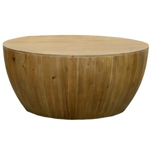 Jovan Coffee Table by Bloomsbury Market