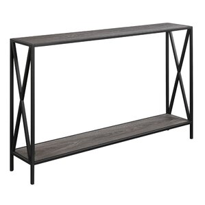Sofa Table console, sofa, and entryway tables | joss & main
