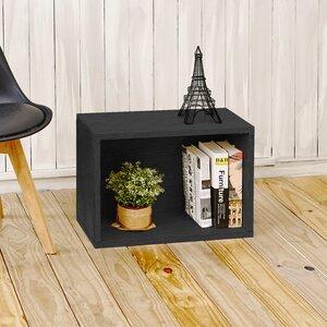 Andrade Cube Unit Bookcase