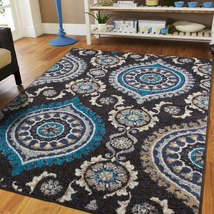 Small Outdoor Rugs You Ll Love Wayfair