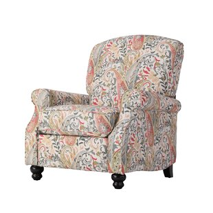 Lovely Small Bedroom Recliner Chairs | Wayfair