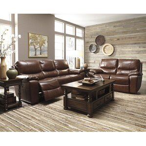 Boehme Configurable Living Room Set by Red B..