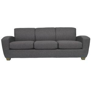Scandic Ultra Lightweight Sofa by Fox Hill T..