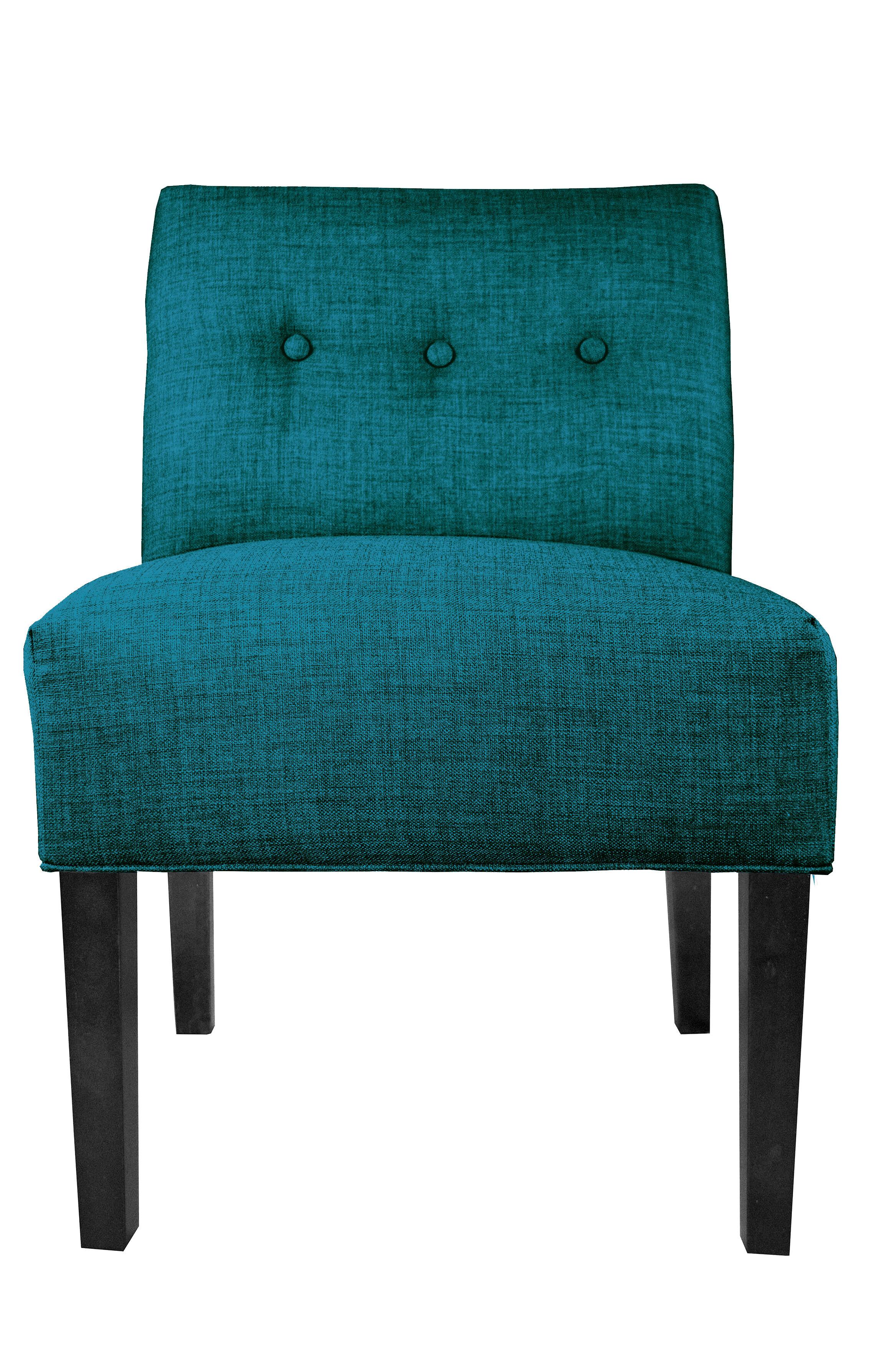 Ordinaire MJLFurniture Key Largo Slipper Chair U0026 Reviews | Wayfair