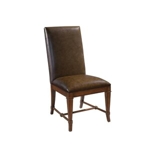 Mylah Upholstered Dining Chair