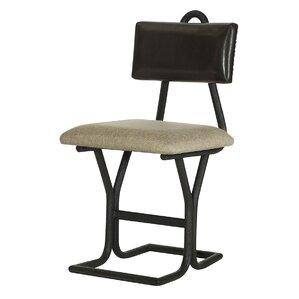Winooski Desk Chair by Union Rustic