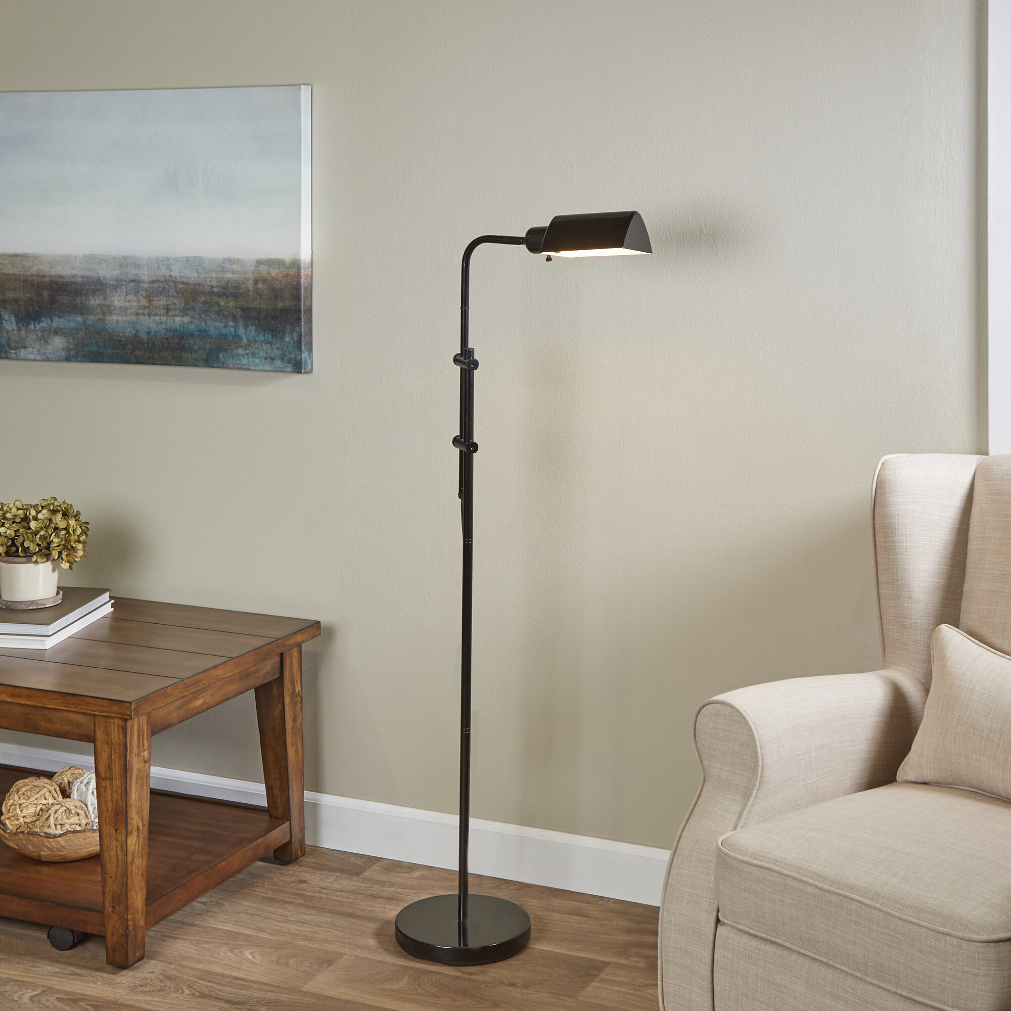 Three posts baumgartner pharmacy 605 task floor lamp reviews three posts baumgartner pharmacy 605 task floor lamp reviews wayfair mozeypictures Images