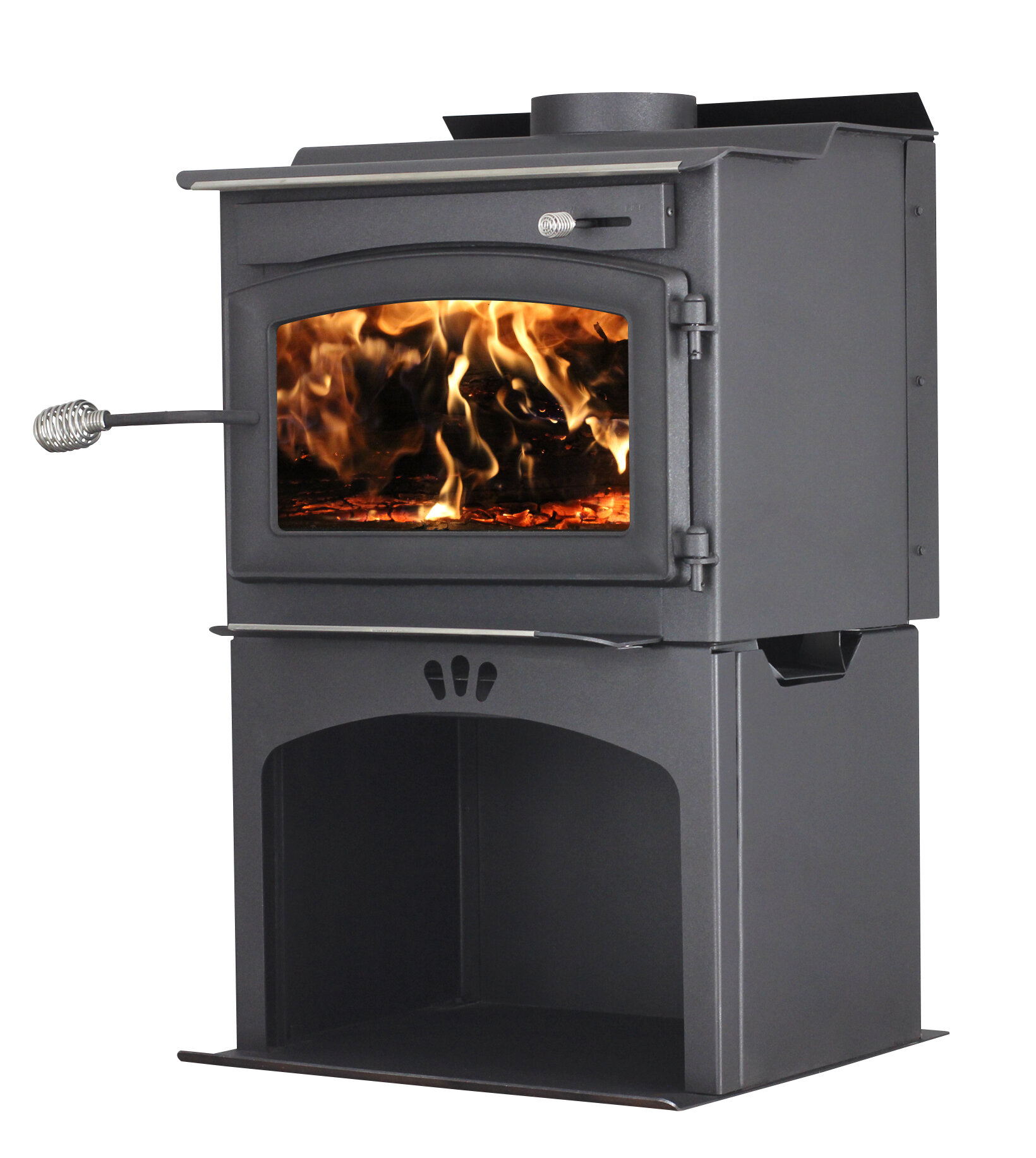 vent logs legend deluxe fireplace series insert valor direct propane products