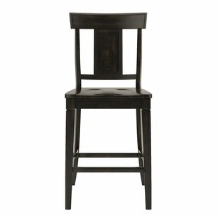 21 Inch Seat Height Wayfair