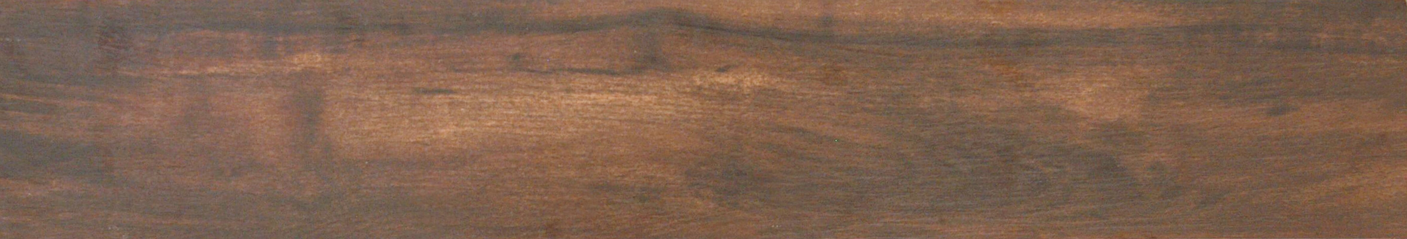Sample Botanica Teak Porcelain Glazed Floor And Wall Tile In Textured