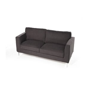Blake Loveseat by Sofas 2 Go
