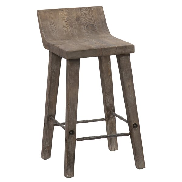 Low Back Bar Stools Youll Love Wayfair