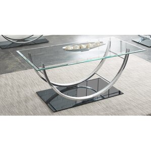 Granada Hills Coffee Table by Wade Logan